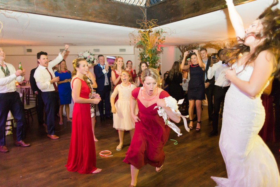 charming-southern-wedding-houston-photographer_0147