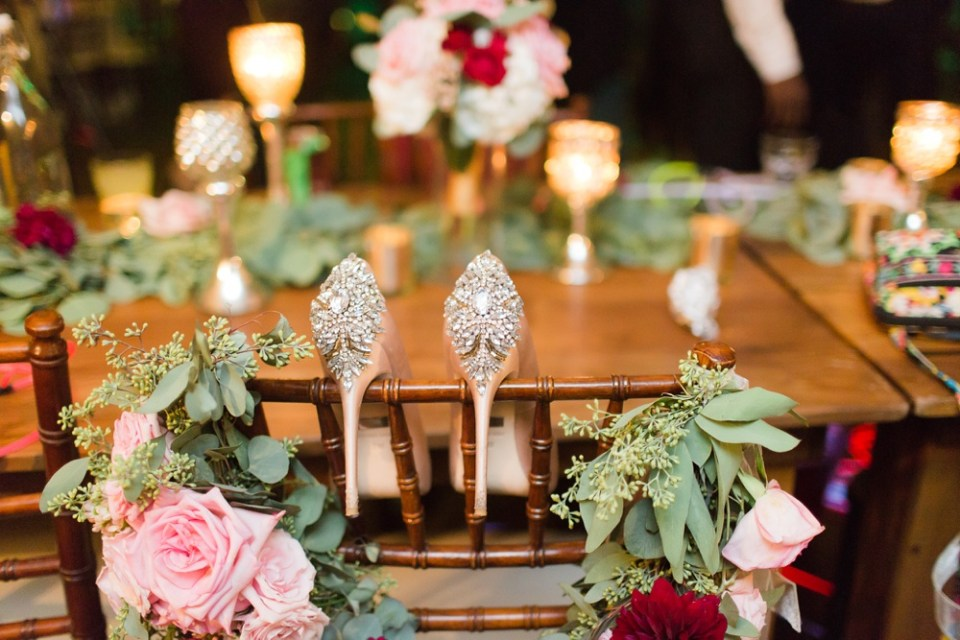 charming-southern-wedding-houston-photographer_0150