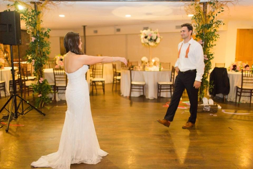 charming-southern-wedding-houston-photographer_0151