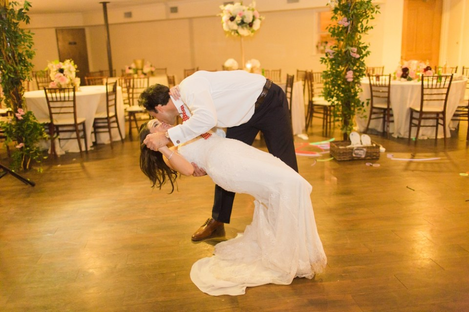 charming-southern-wedding-houston-photographer_0154