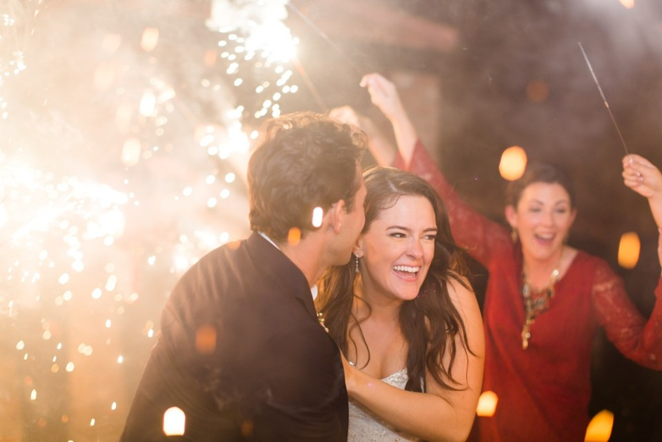 charming-southern-wedding-houston-photographer_0155