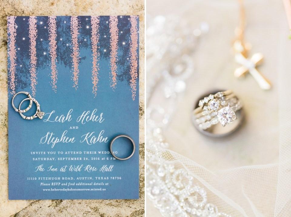 inn-at-wild-rose-hall-wedding_0005