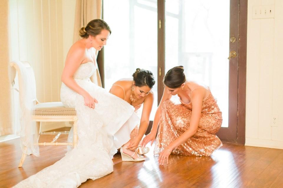 inn-at-wild-rose-hall-wedding_0025