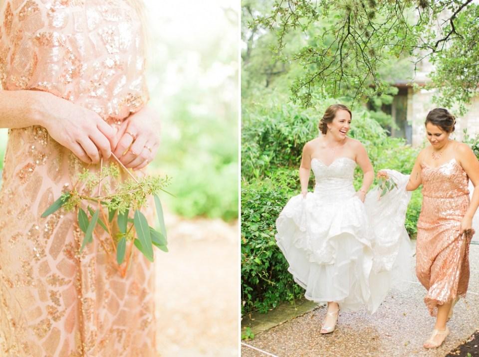 inn-at-wild-rose-hall-wedding_0042