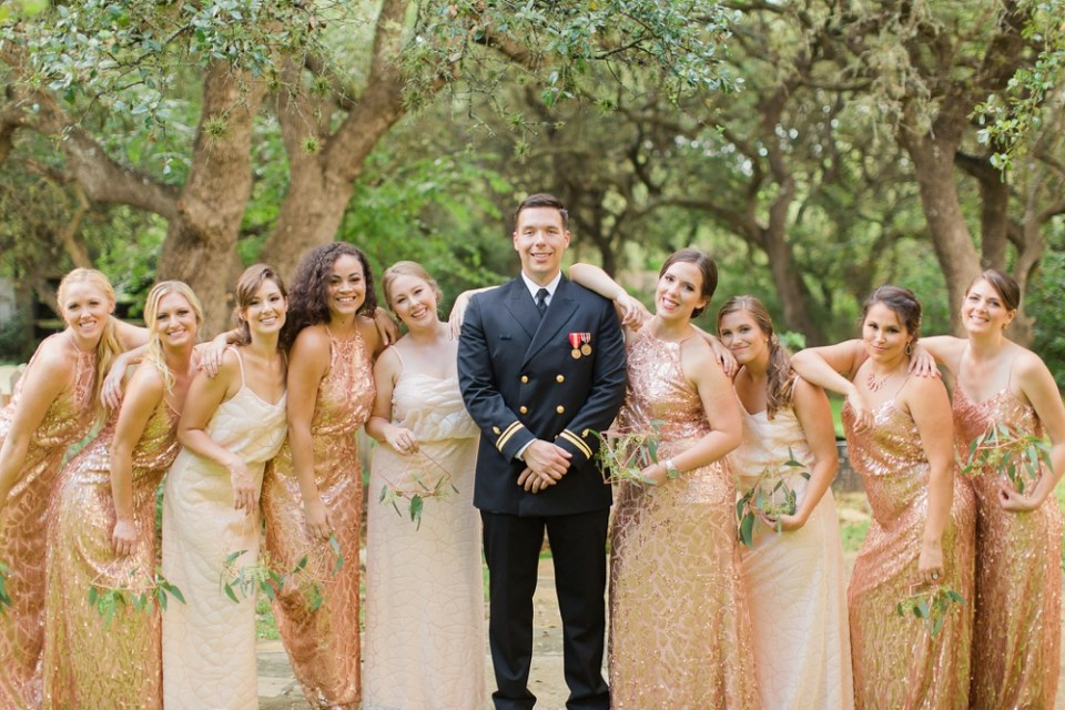 inn-at-wild-rose-hall-wedding_0045