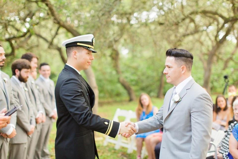 inn-at-wild-rose-hall-wedding_0058