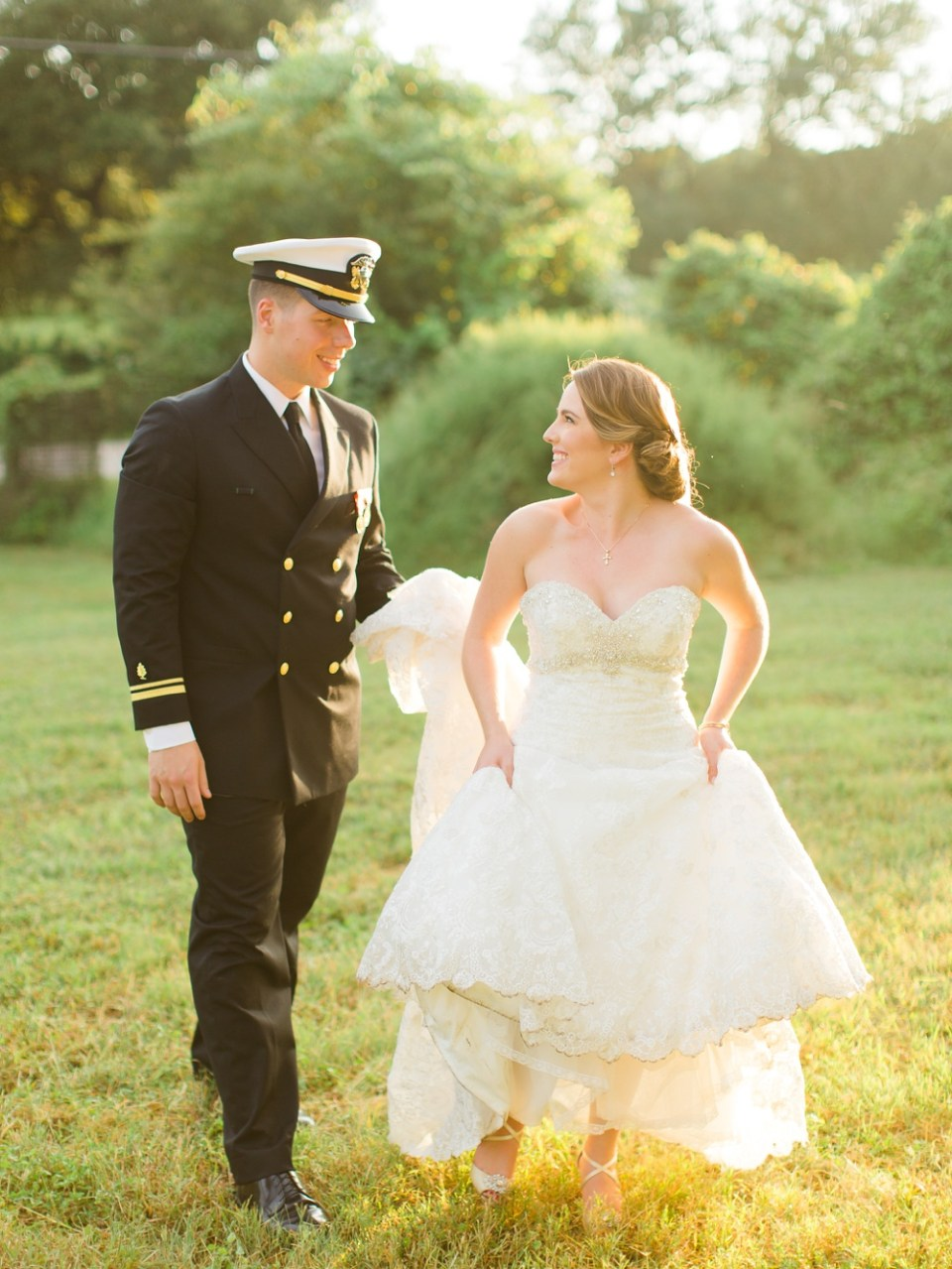 inn-at-wild-rose-hall-wedding_0078