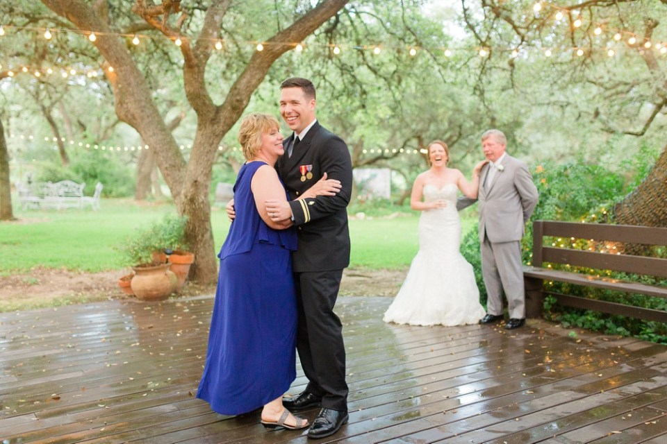 inn-at-wild-rose-hall-wedding_0082