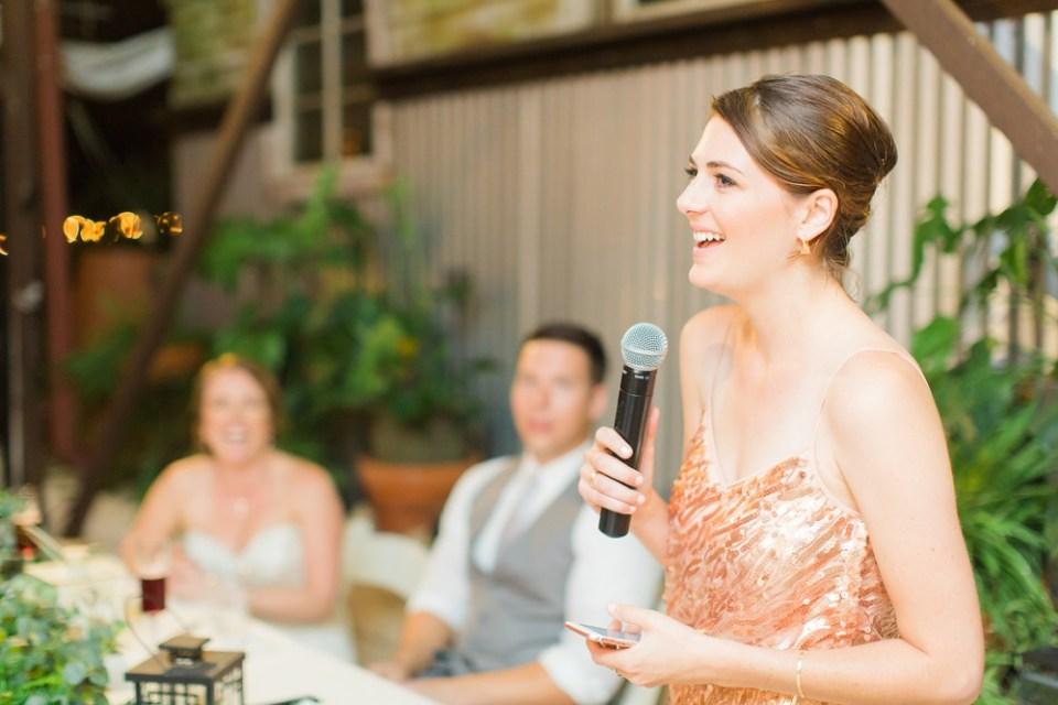 inn-at-wild-rose-hall-wedding_0091