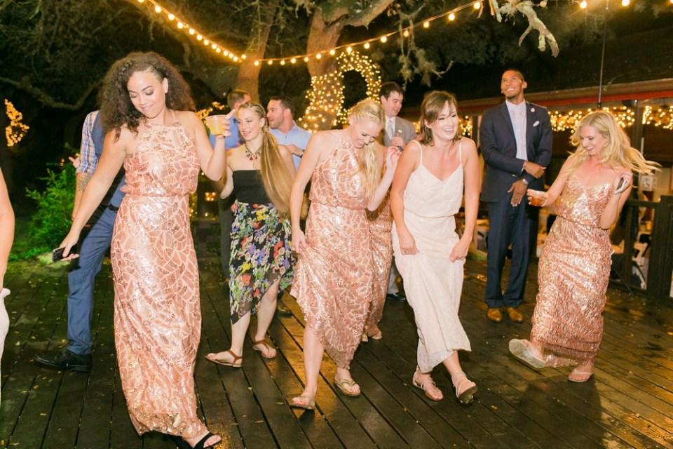 inn-at-wild-rose-hall-wedding_0093