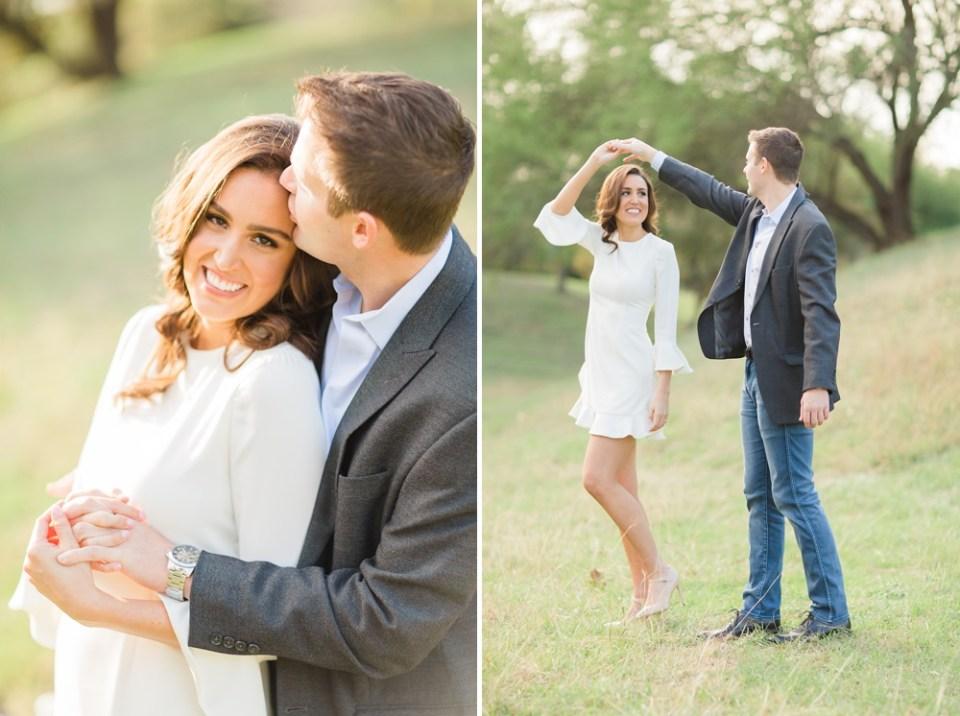 houston-engagement-photographer_0001