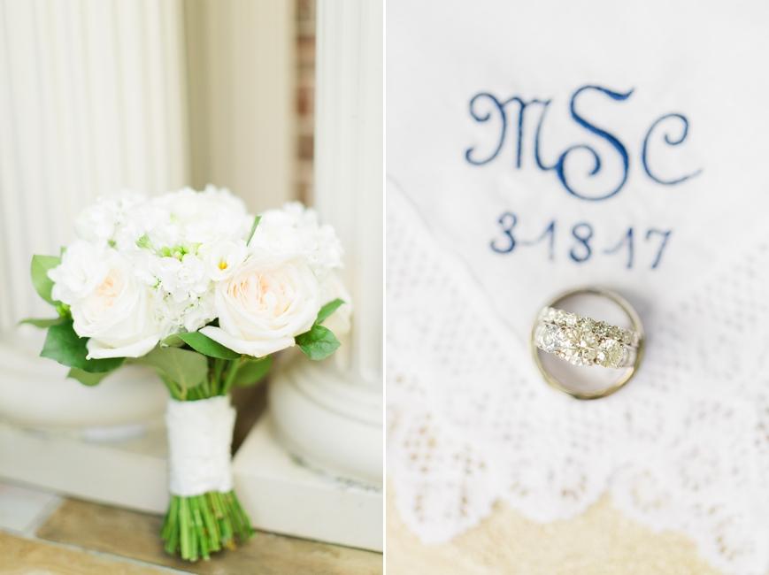 Lakeside Country Club Wedding Photographer_0010