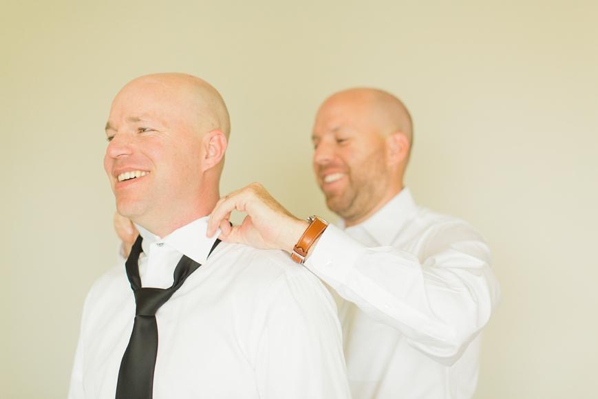 Lakeside Country Club Wedding Photographer_0011