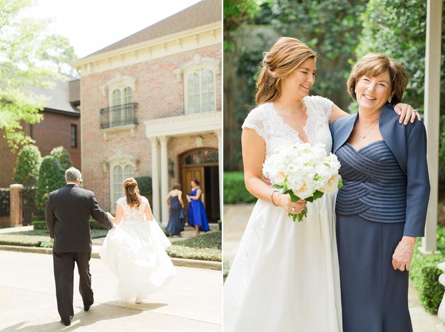 Lakeside Country Club Wedding Photographer_0017
