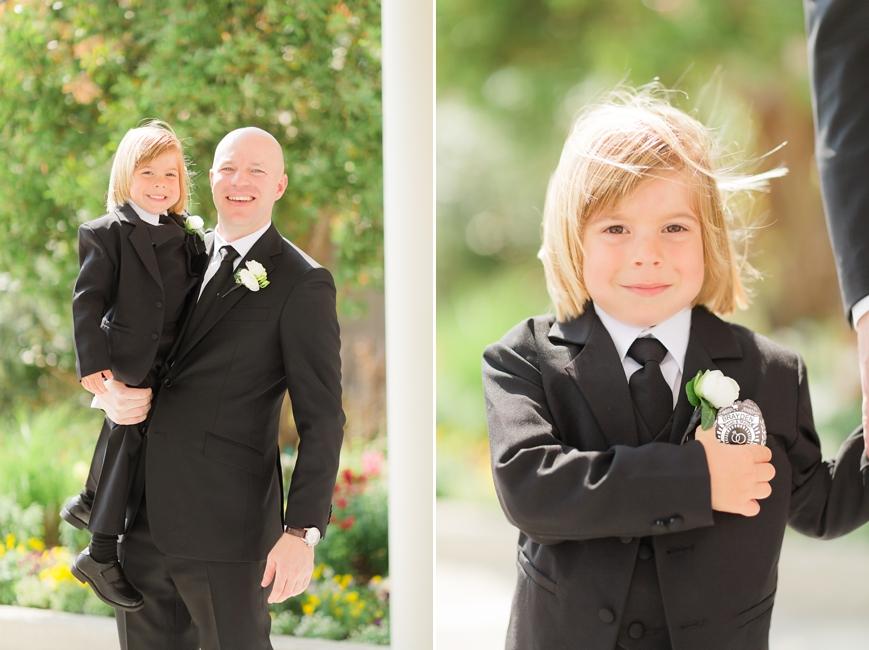 Lakeside Country Club Wedding Photographer_0024