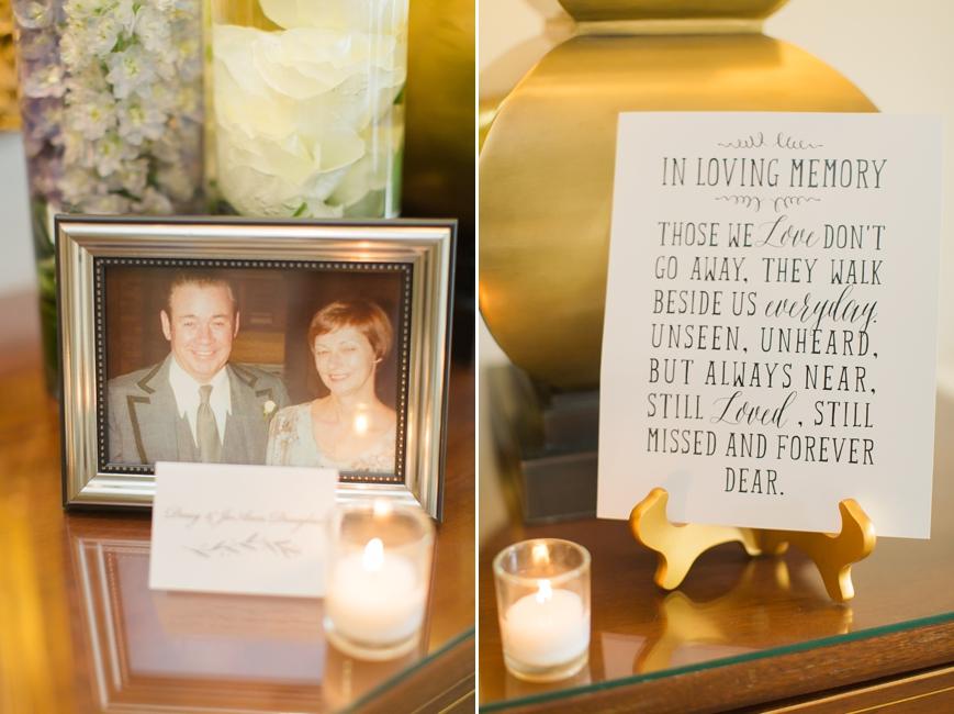 Lakeside Country Club Wedding Photographer_0049