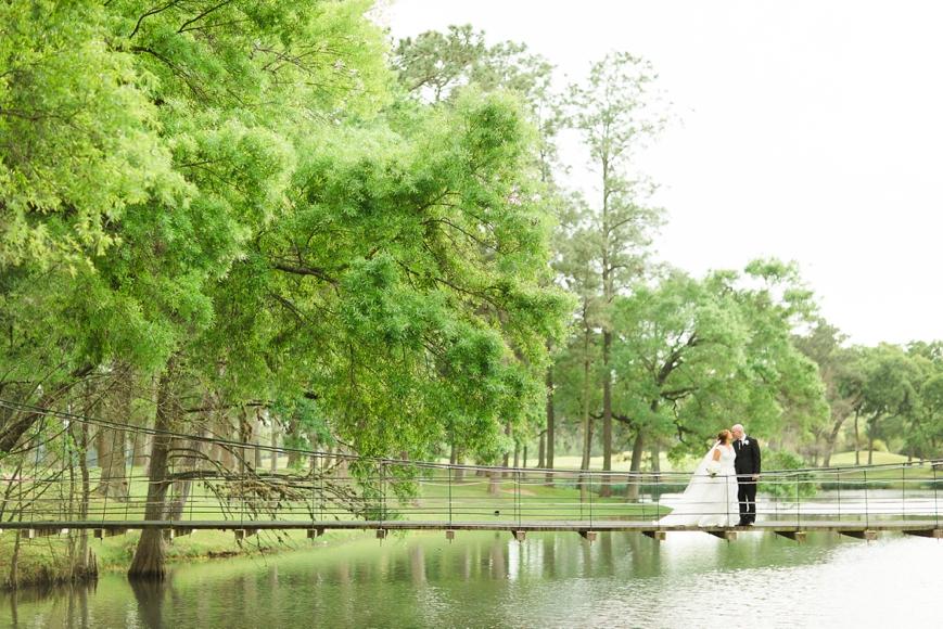 Lakeside Country Club Wedding Photographer_0050
