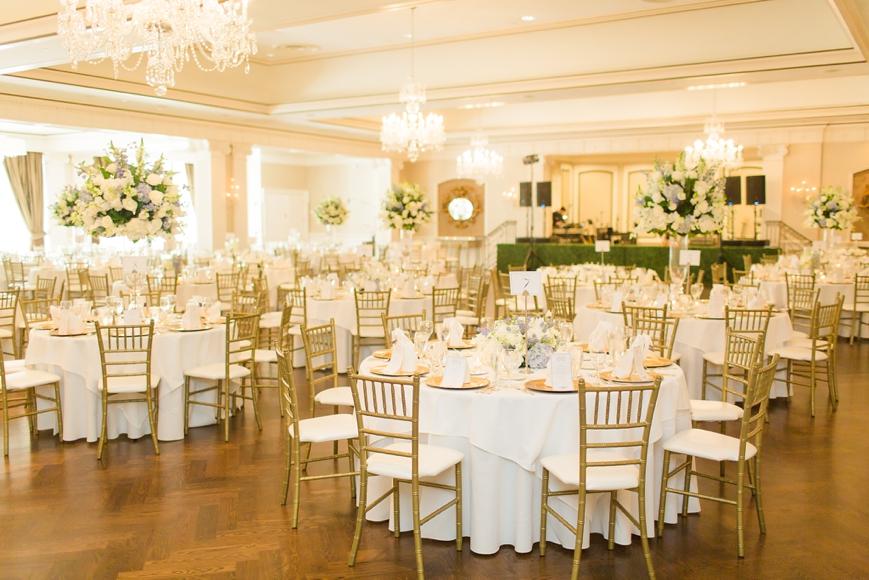 Lakeside Country Club Wedding Photographer_0053