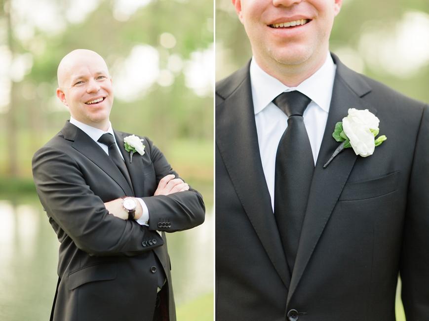 Lakeside Country Club Wedding Photographer_0066