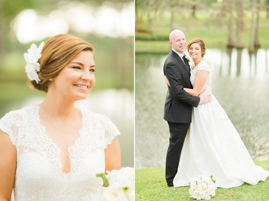 Lakeside Country Club Wedding Photographer_0068