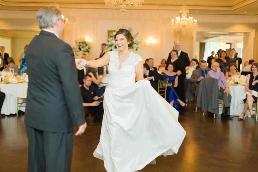 Lakeside Country Club Wedding Photographer_0082