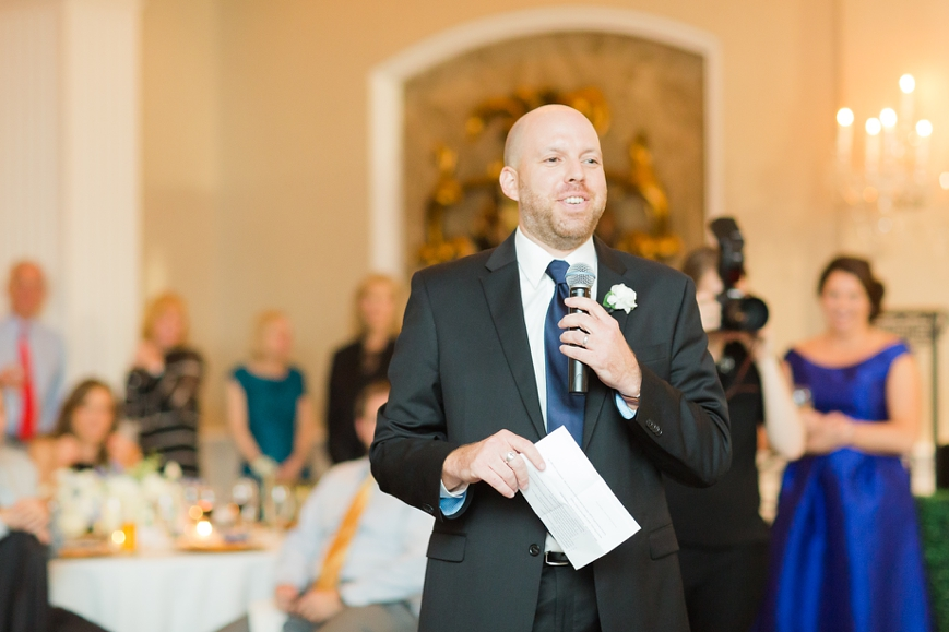 Lakeside Country Club Wedding Photographer_0091