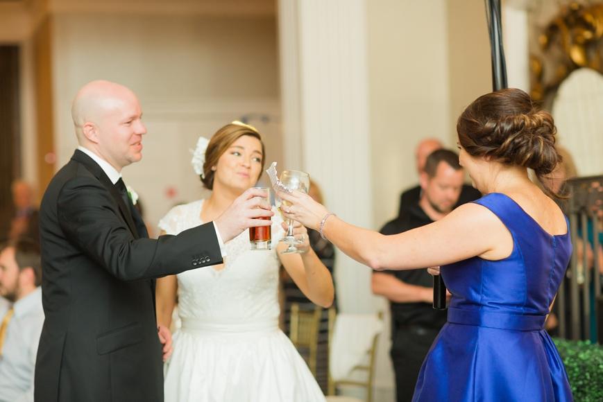 Lakeside Country Club Wedding Photographer_0094