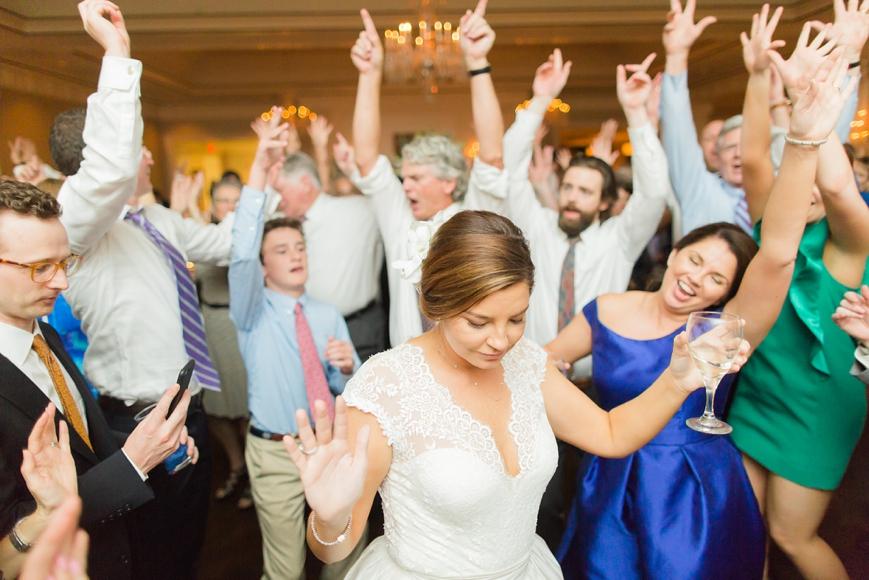 Lakeside Country Club Wedding Photographer_0108