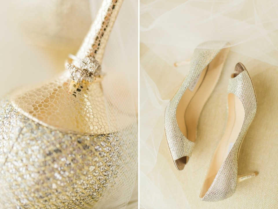 lush-floral-wedding-houston_0013