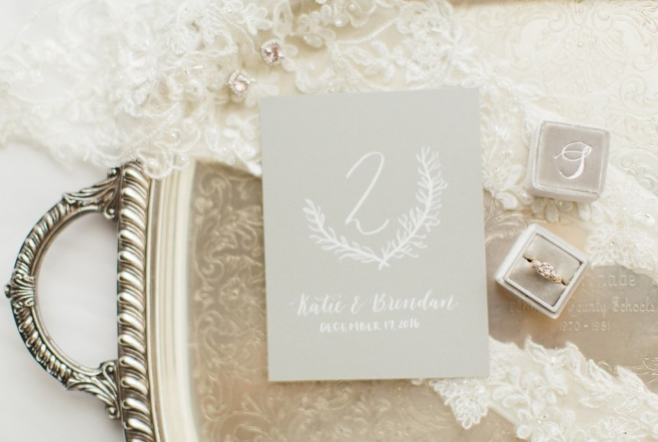 lush-floral-wedding-houston_0017