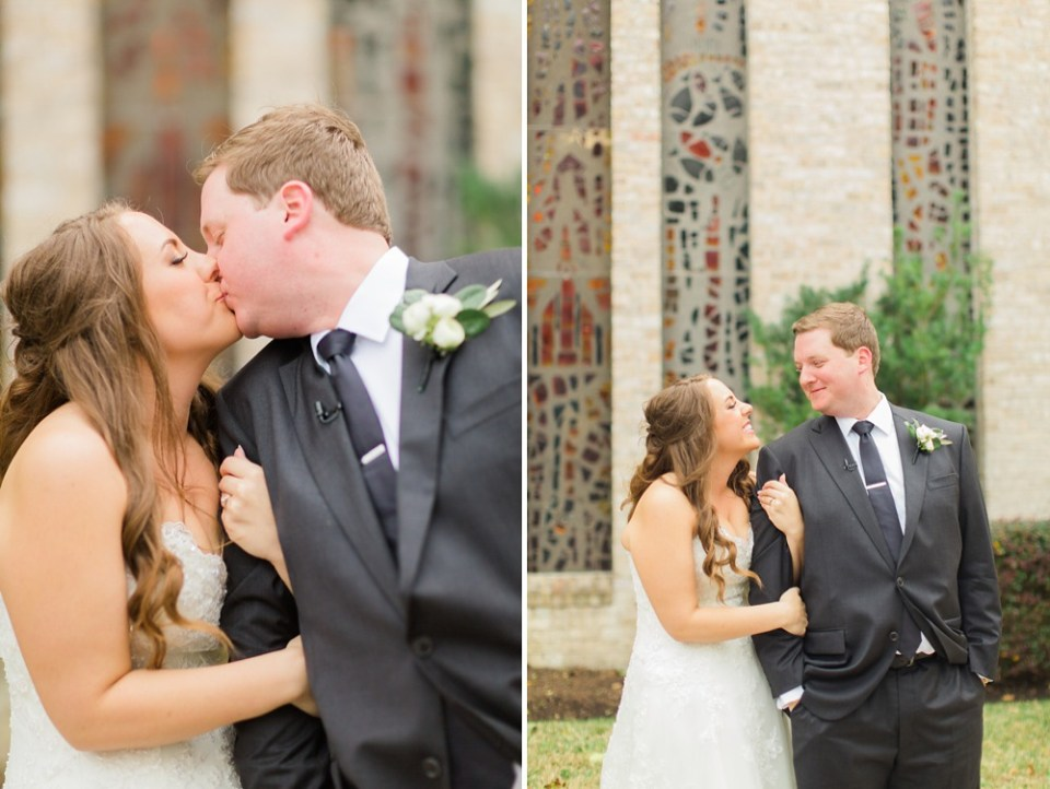lush-floral-wedding-houston_0032