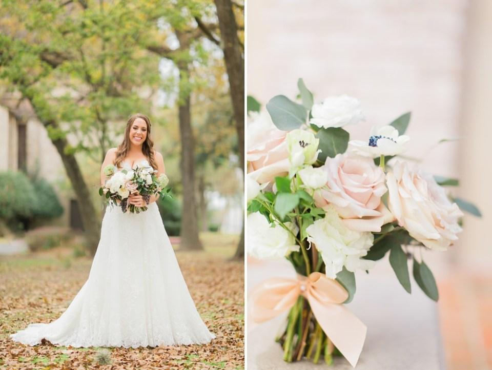 lush-floral-wedding-houston_0037