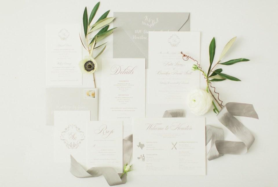 lush-floral-wedding-houston_0041