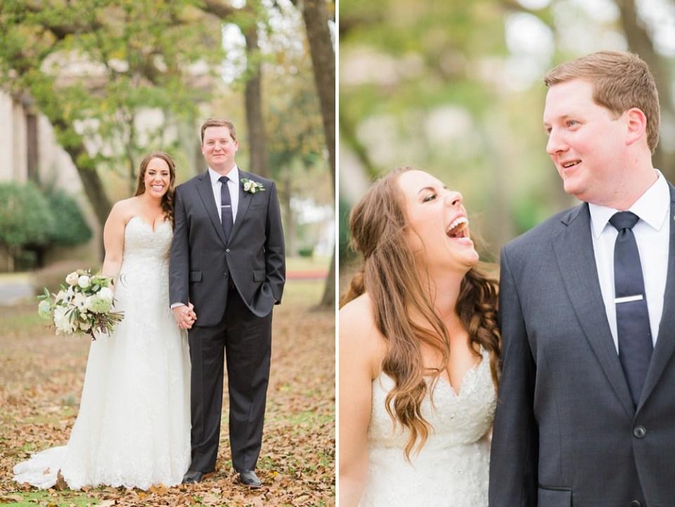 lush-floral-wedding-houston_0043