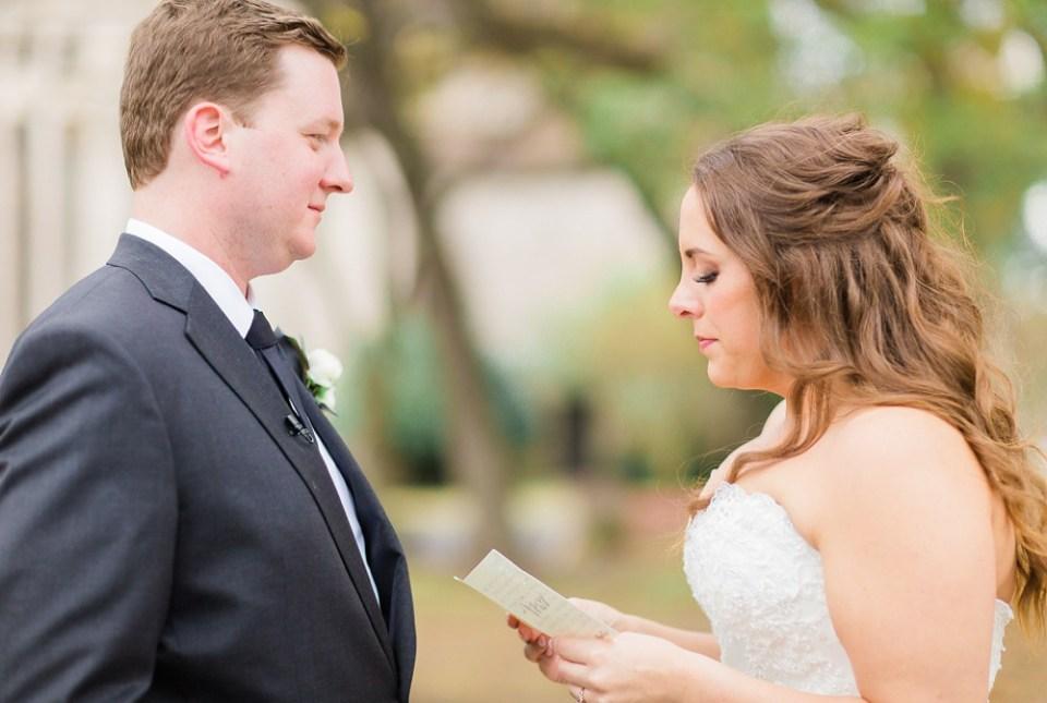 lush-floral-wedding-houston_0049