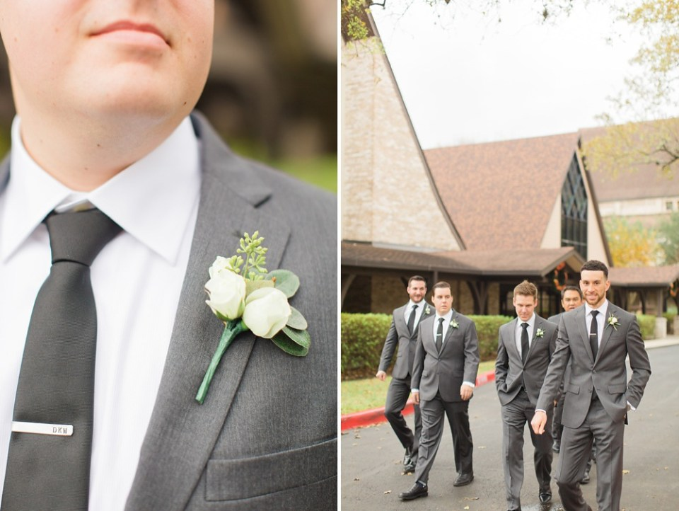 lush-floral-wedding-houston_0051
