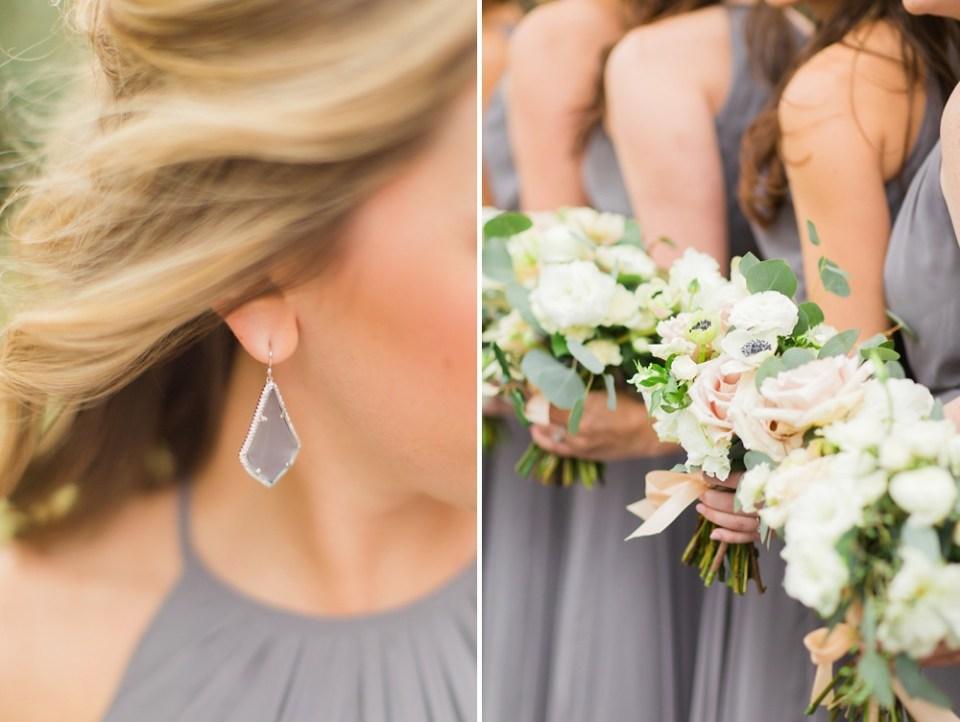 lush-floral-wedding-houston_0055