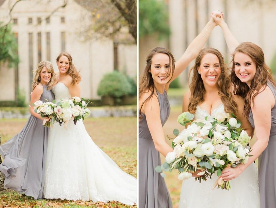 lush-floral-wedding-houston_0057