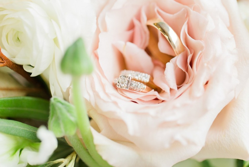 lush-floral-wedding-houston_0058