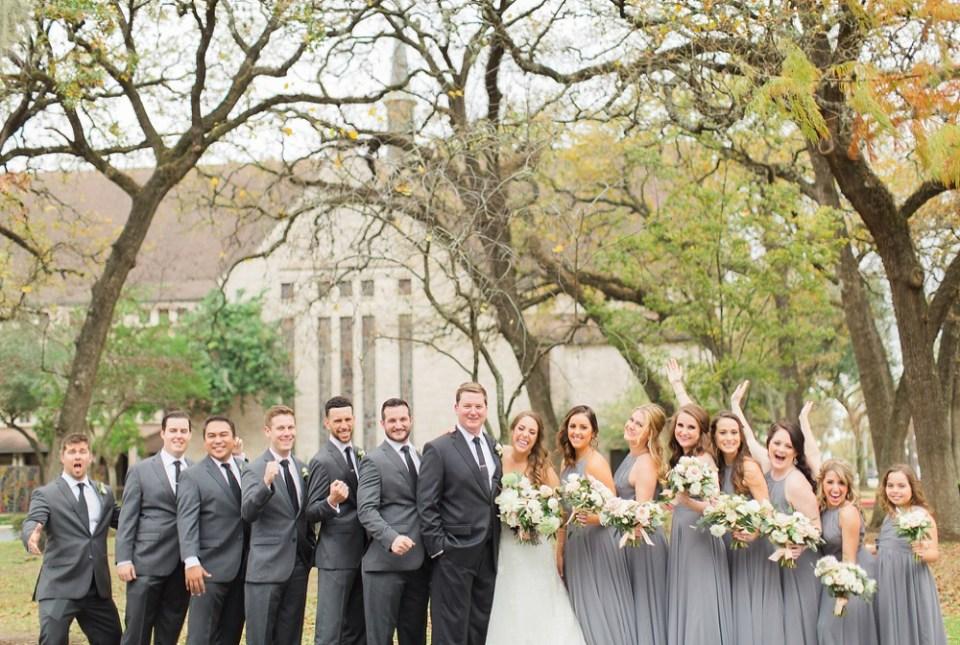 lush-floral-wedding-houston_0061