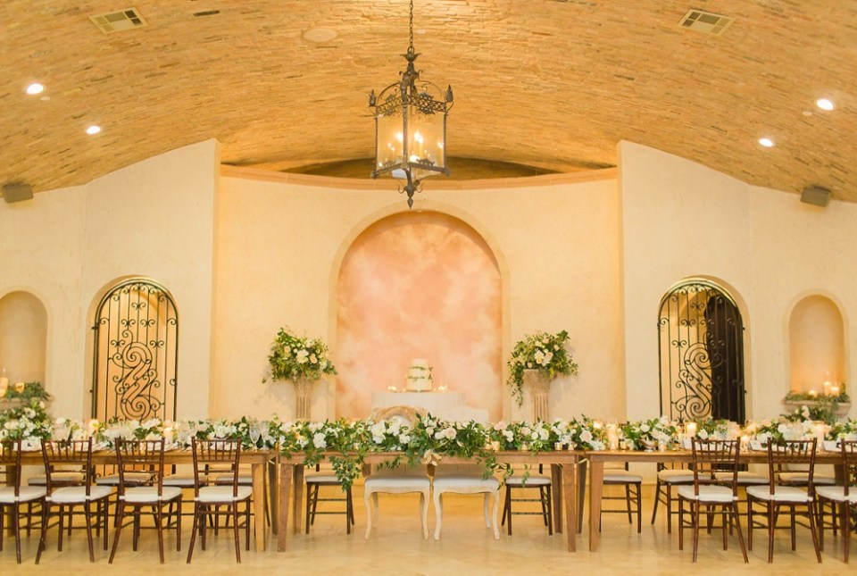 lush-floral-wedding-houston_0081