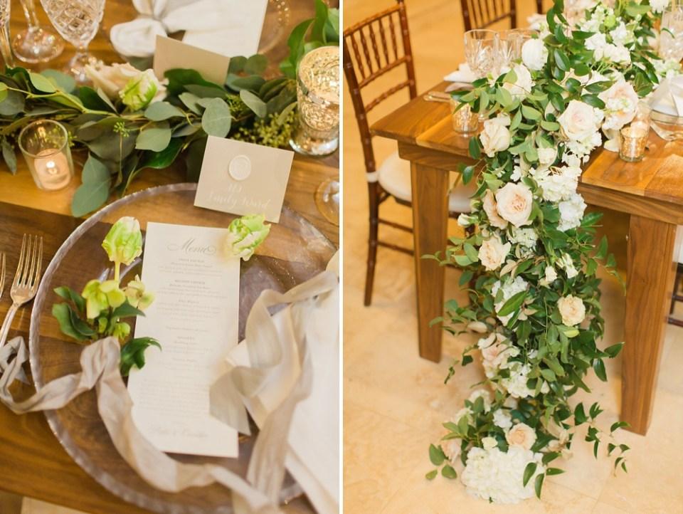 lush-floral-wedding-houston_0084