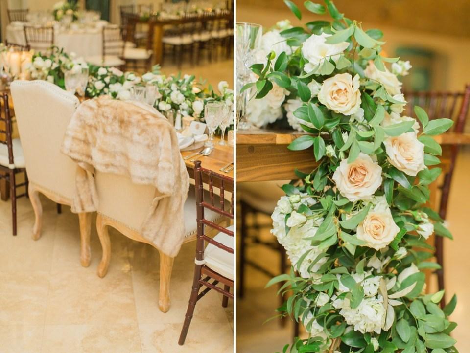 lush-floral-wedding-houston_0086