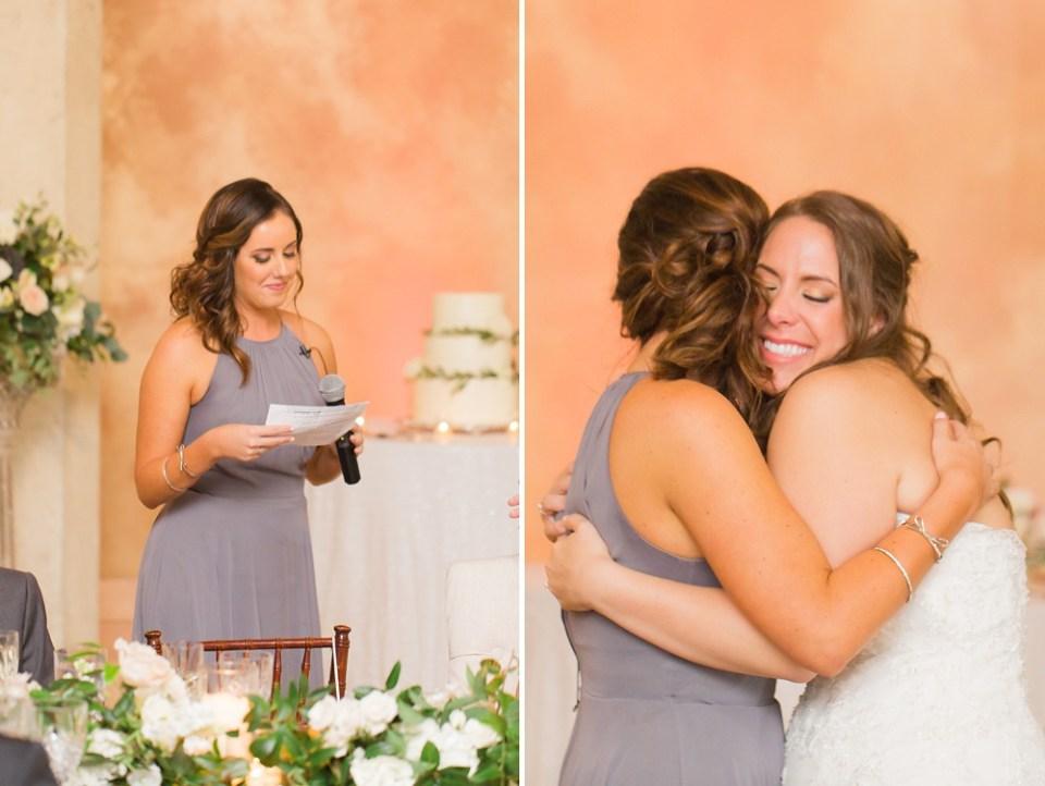 lush-floral-wedding-houston_0100