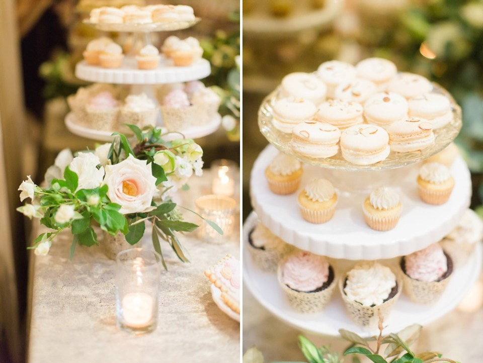 lush-floral-wedding-houston_0109