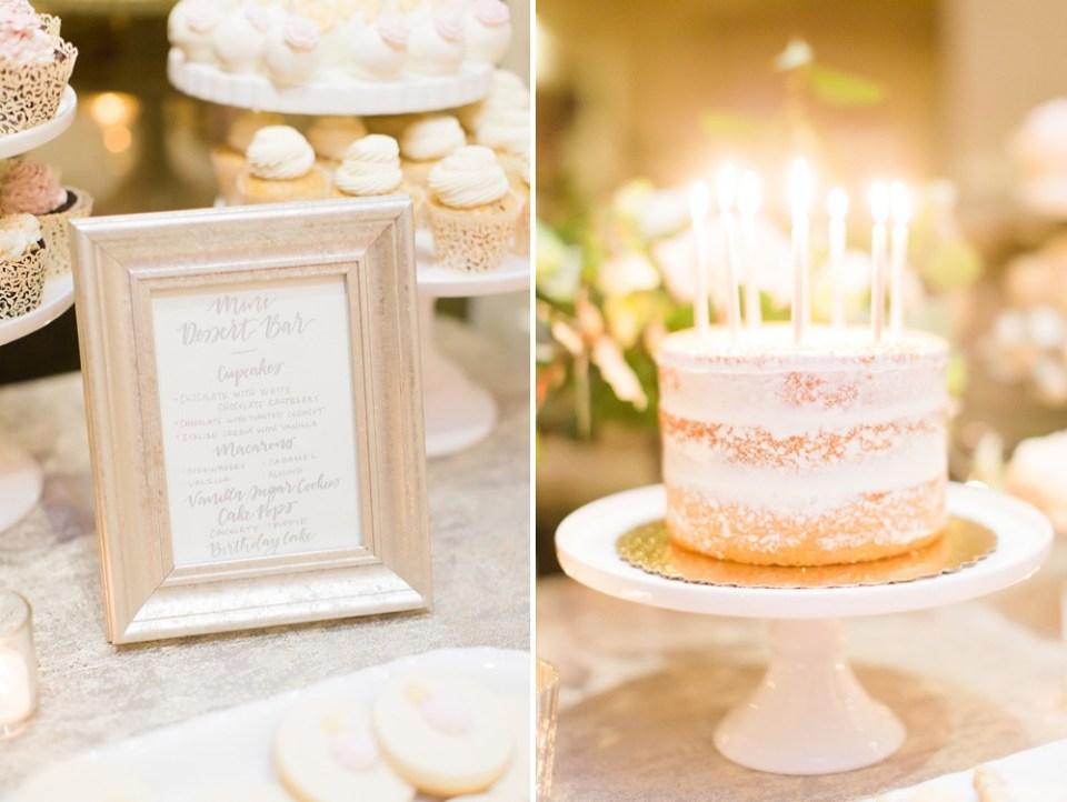 lush-floral-wedding-houston_0110