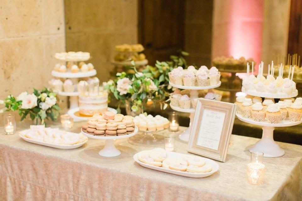 lush-floral-wedding-houston_0111