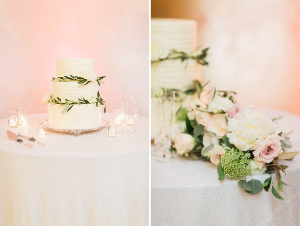 lush-floral-wedding-houston_0112