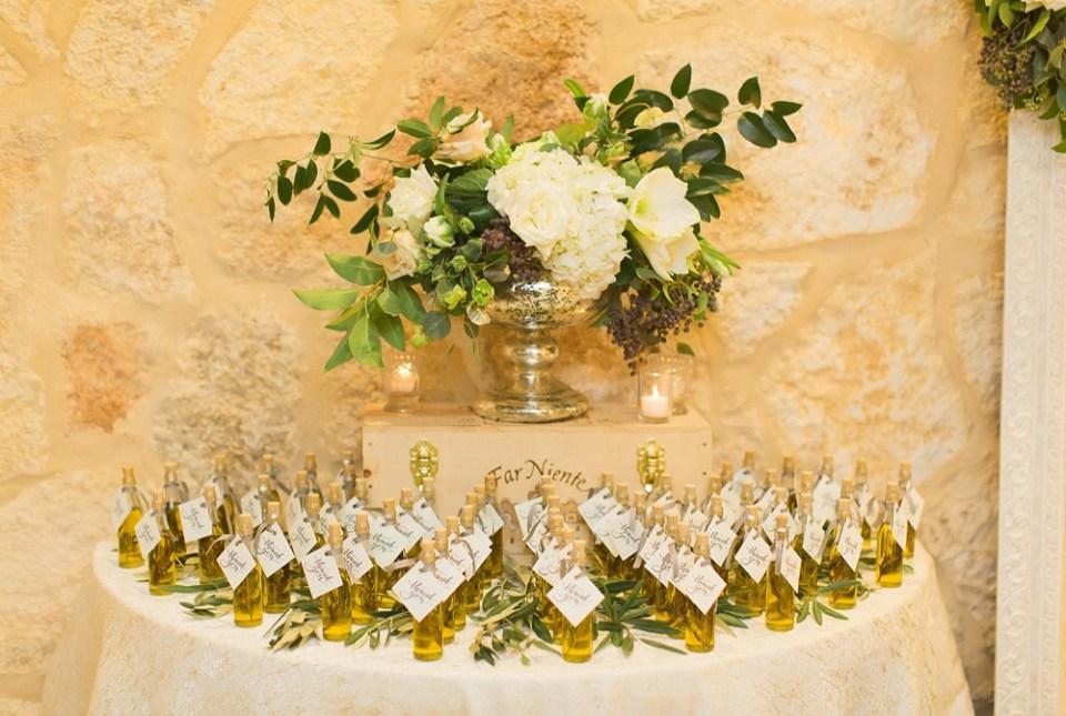 lush-floral-wedding-houston_0134