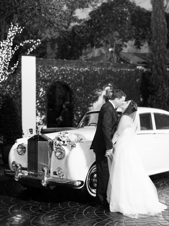lush-floral-wedding-houston_0137